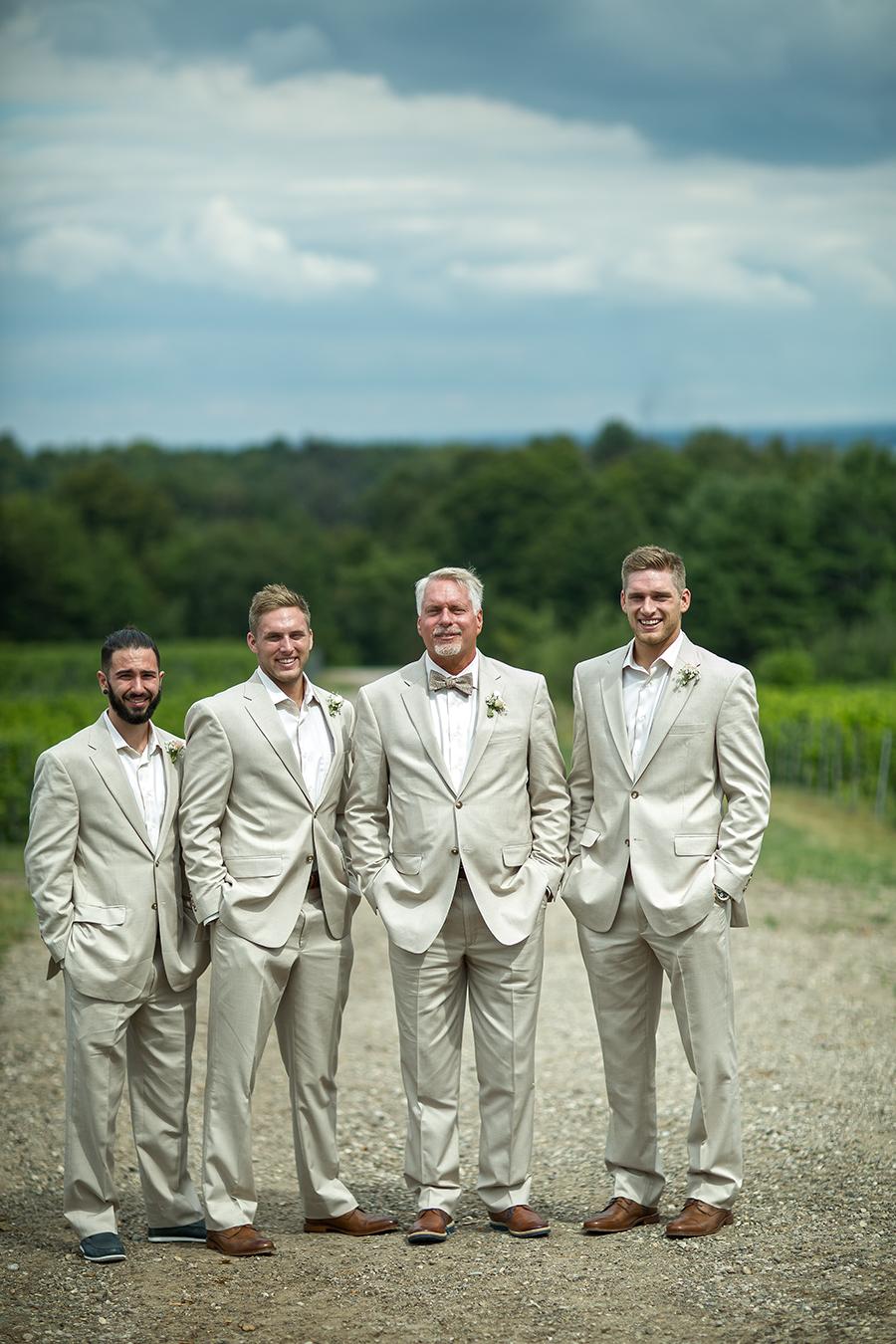 gents with boys vineyard(WEB).jpg