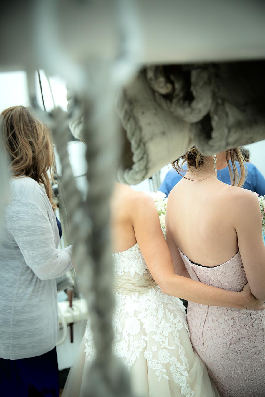 hug daughter mast abscured(WEB).jpg