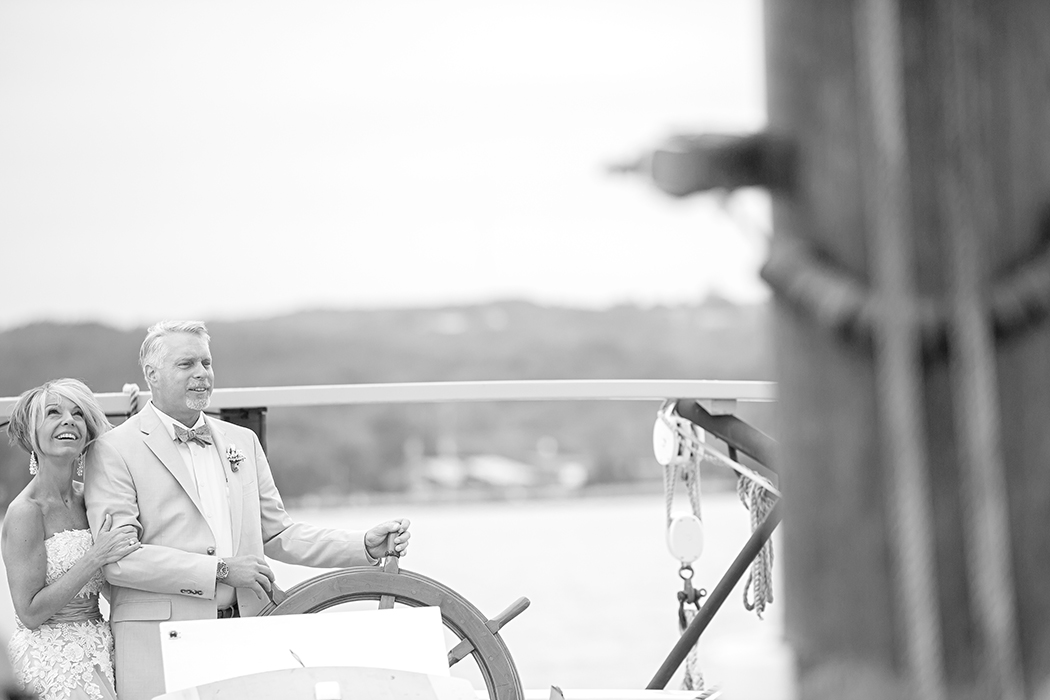 man & woman the ship I(WEB)(B&W).jpg