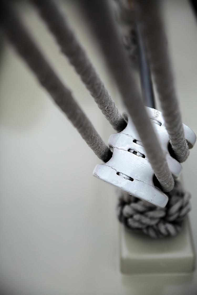pulley#1(WEB).jpg