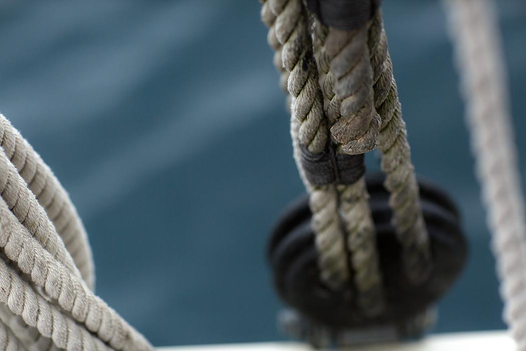 rope & pulley #3(WEB).jpg