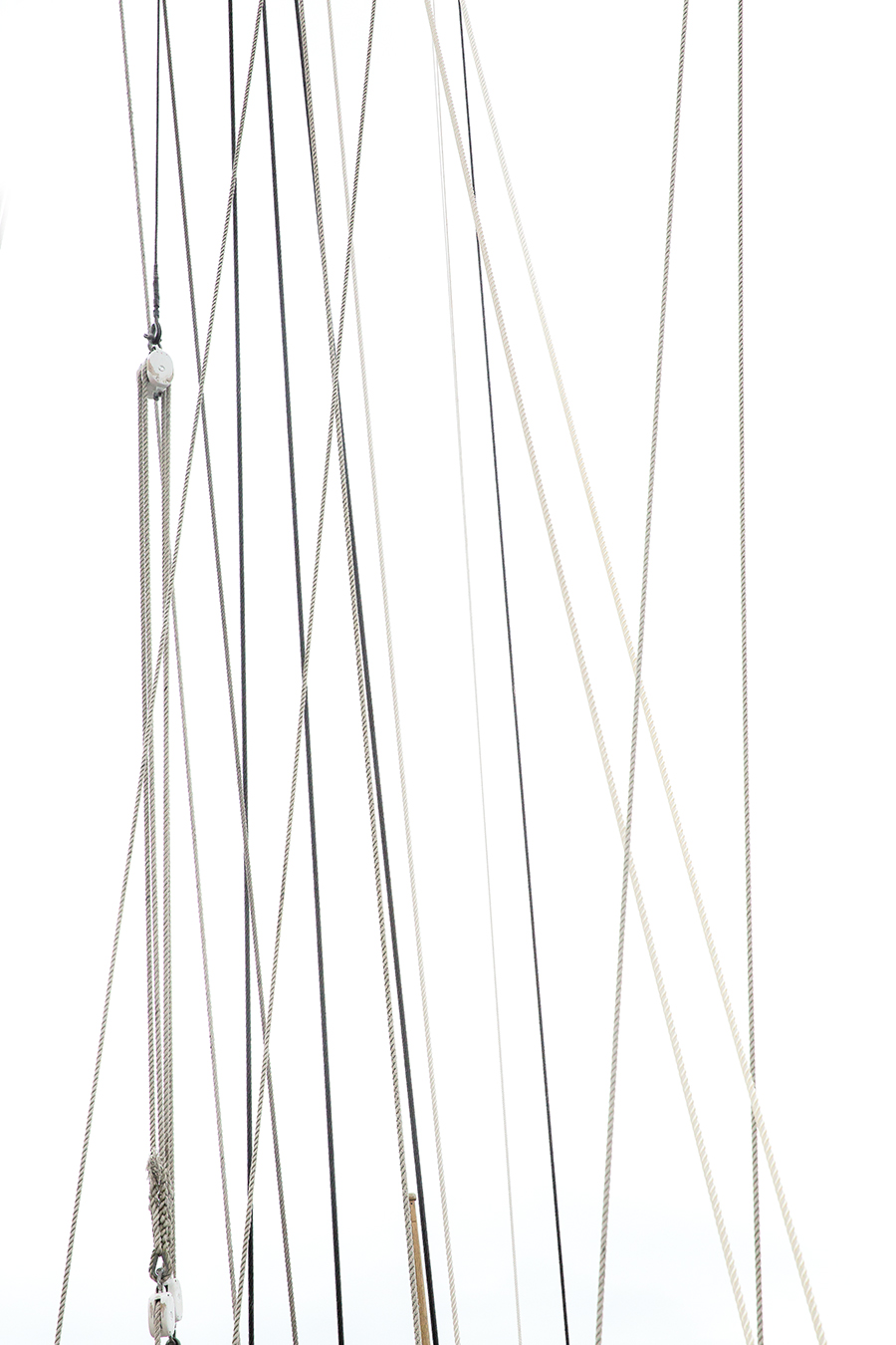 ropes(WEB).jpg