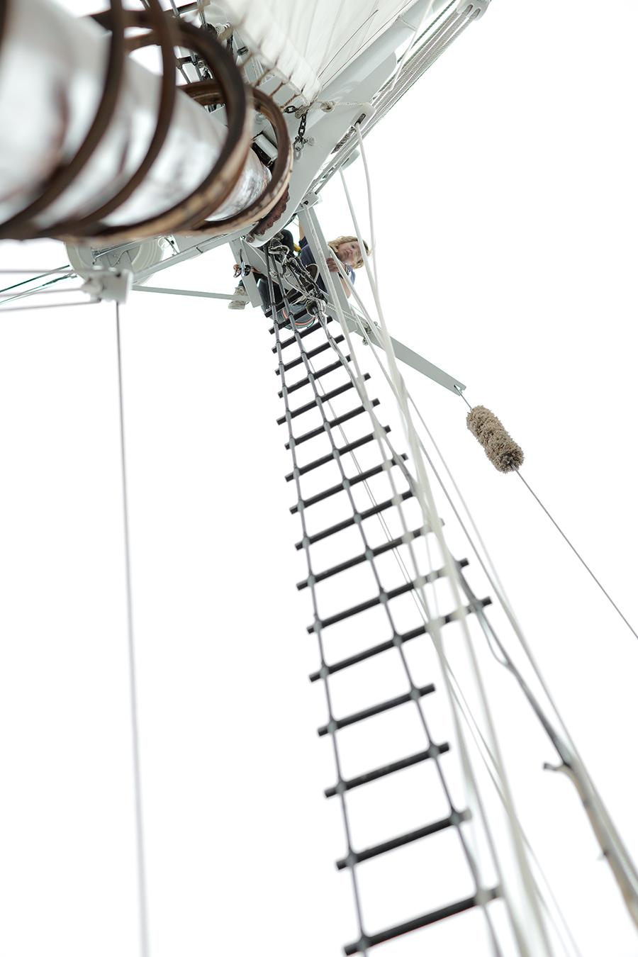 ship hand on ladder(WEB).jpg