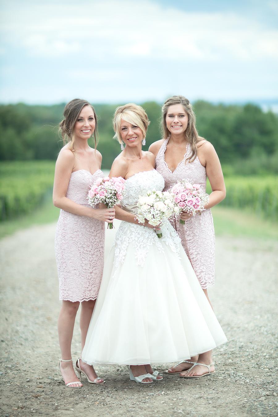 vineyard bride with daughters(WEB).jpg