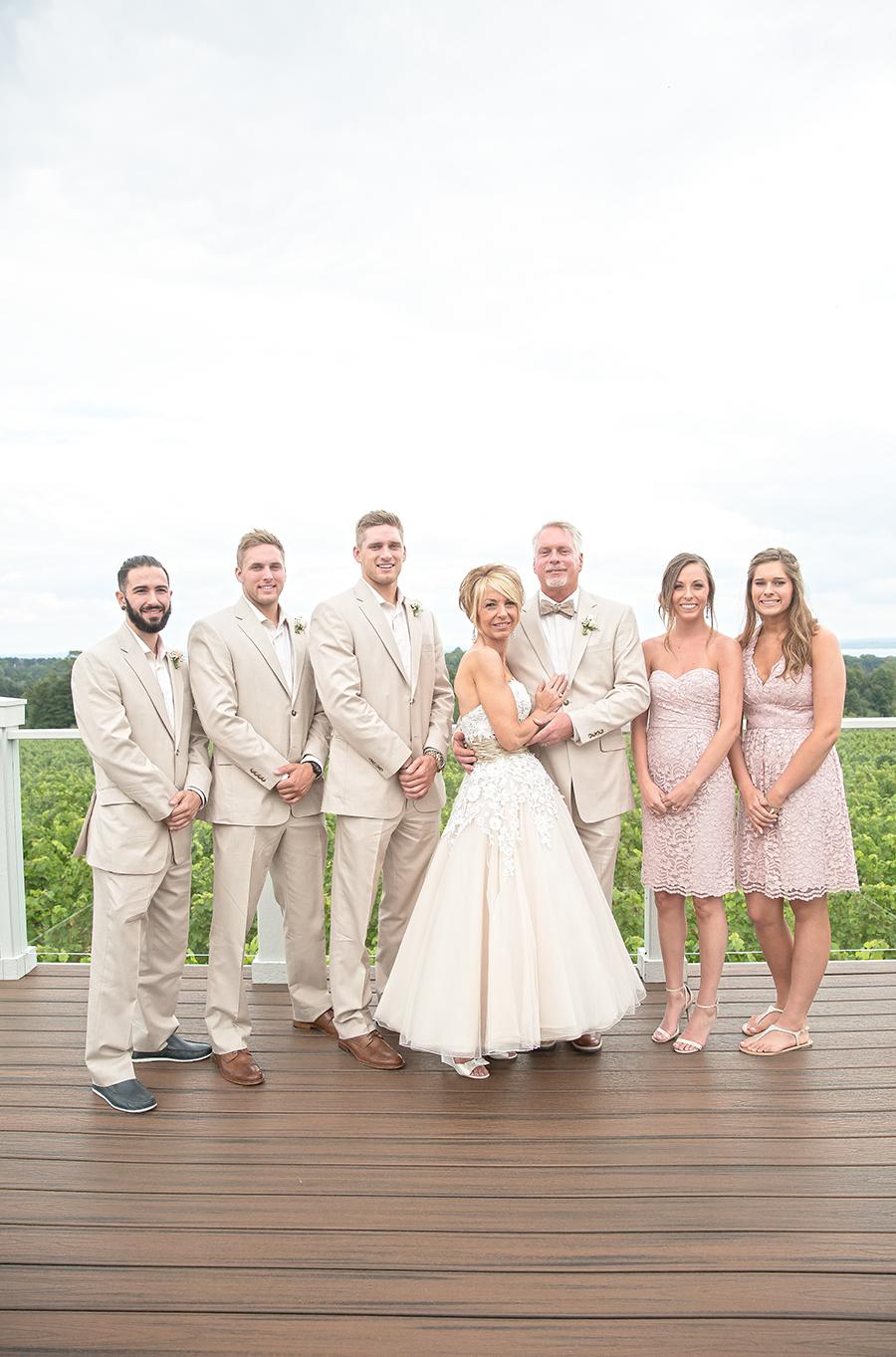 whole family vineyard deck(WEB).jpg