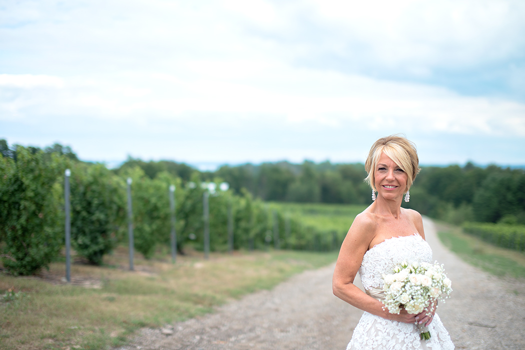 bride on vineyard road solo(WEB).jpg