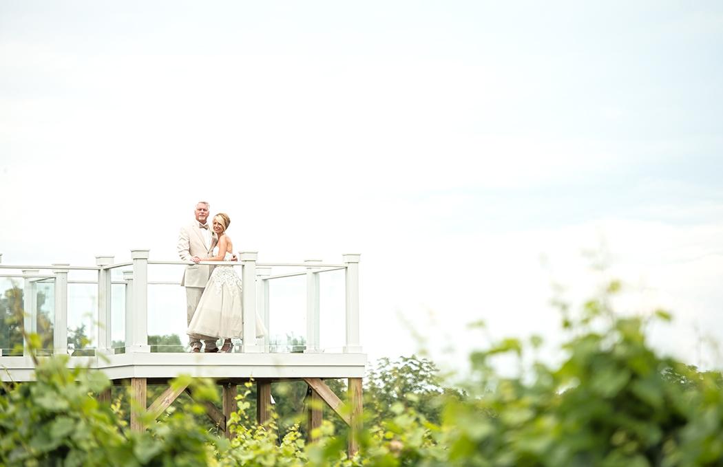 corner deck married(WEB).jpg