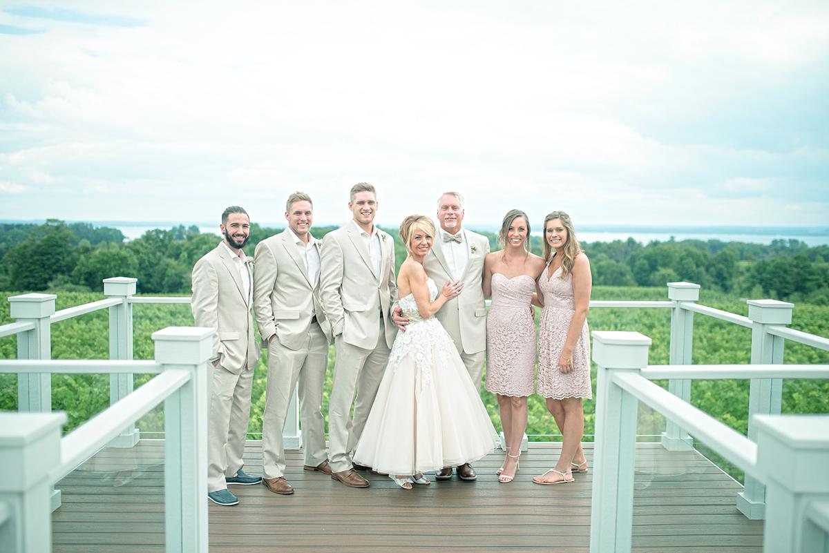family portrait deck(WEB).jpg