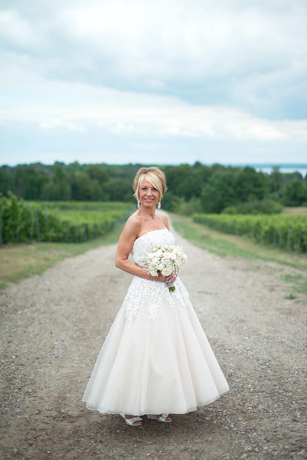 road bride solo II(WEB).jpg