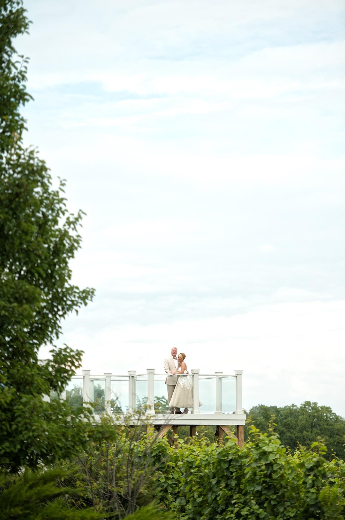 vertical deck couple(WEB).jpg