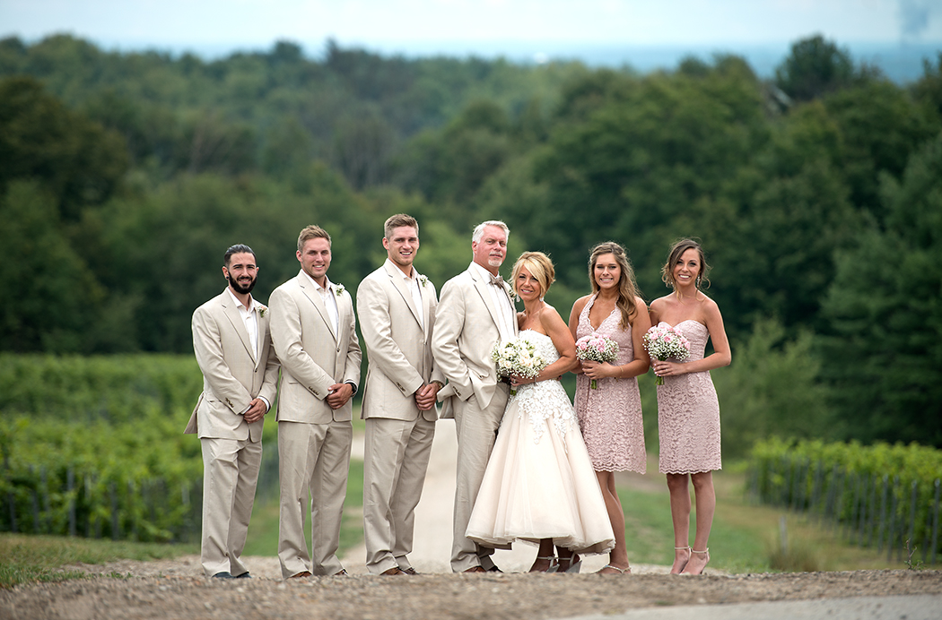 whole family on vineyard road(WEB).jpg