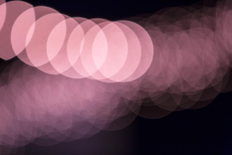 bokeh in the pink #3(WEB).jpg