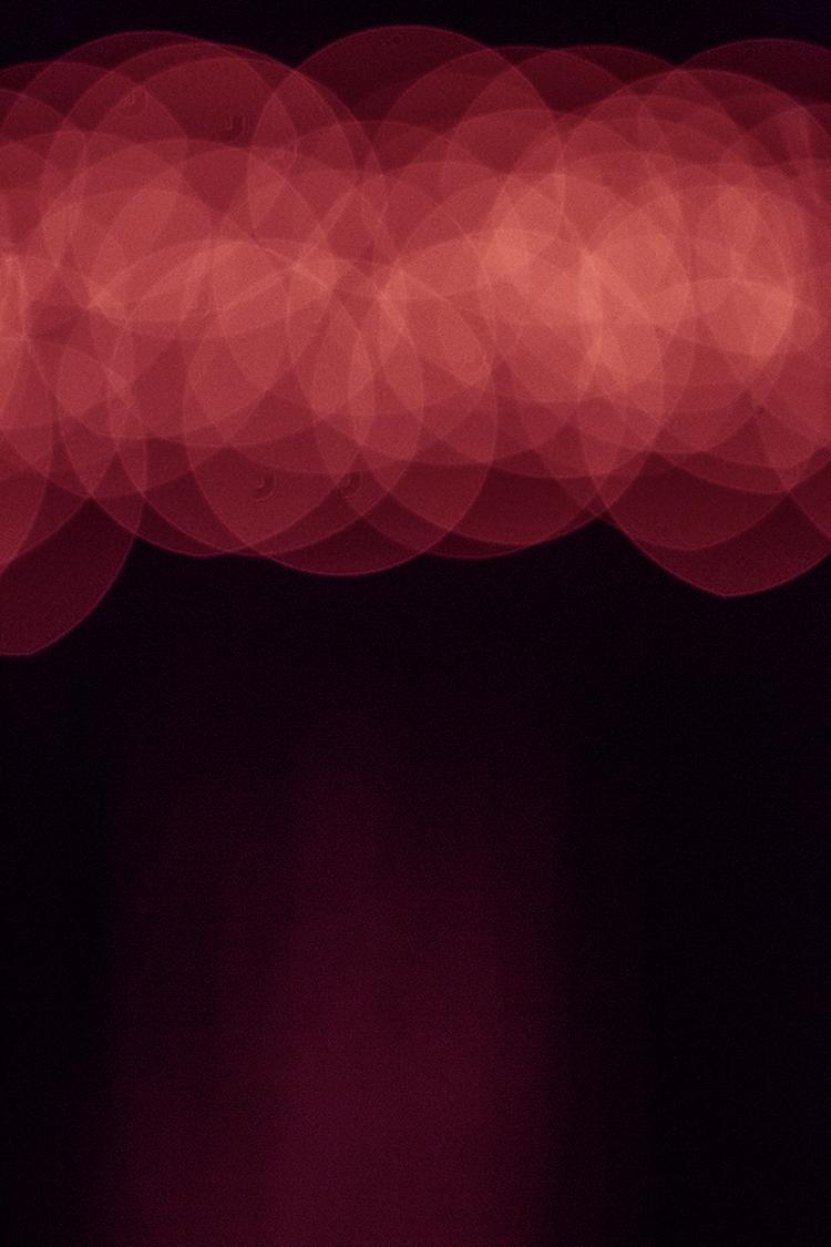 bokeh in the pink #2(WEB).jpg
