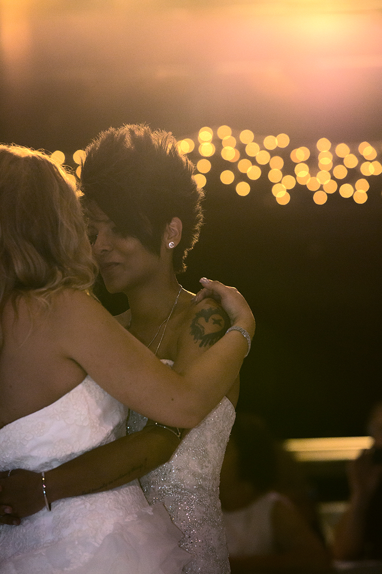 first dance#2(WEB).jpg