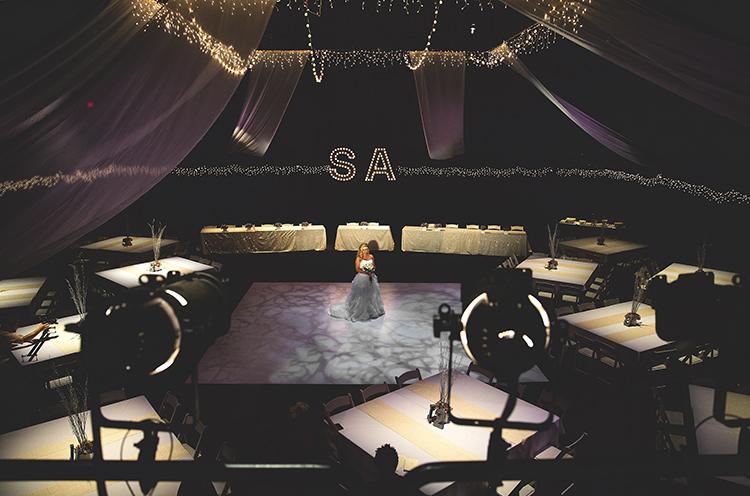 lights stage bride(WEB).jpg