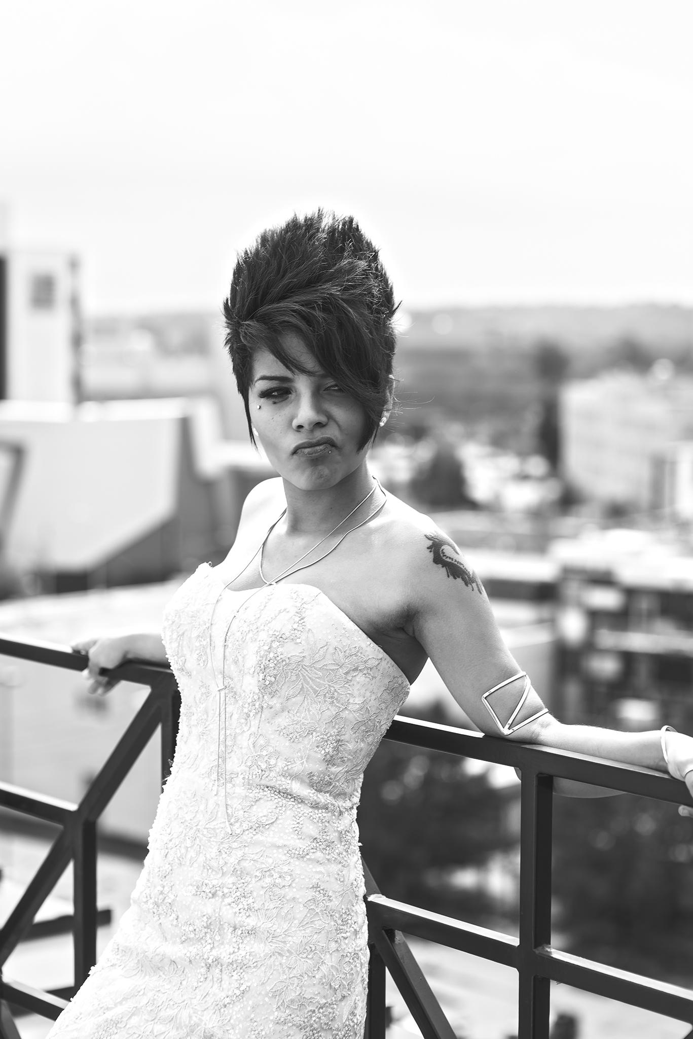 bride with attitude(WEB).jpg