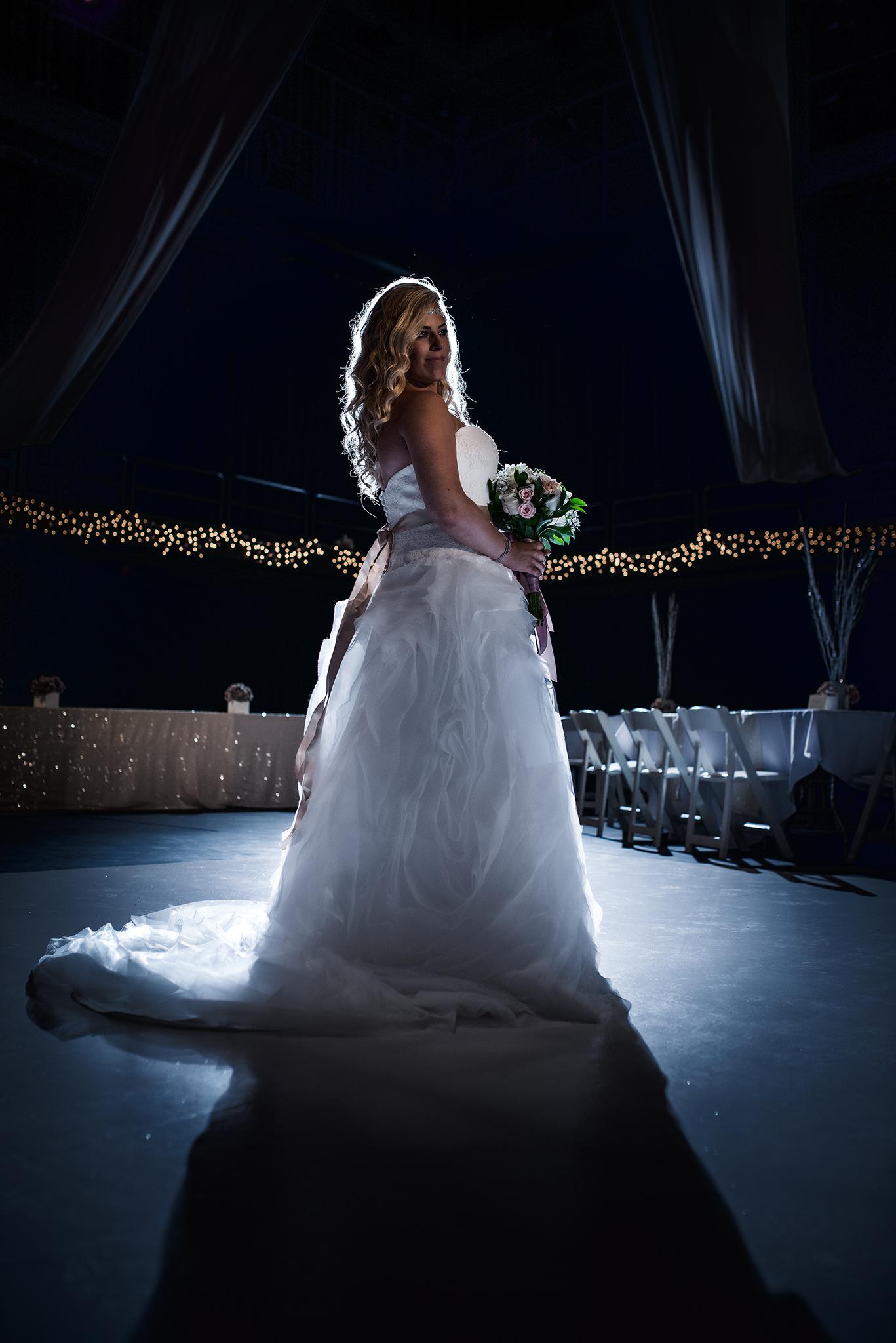 backlite bride(WEB).jpg
