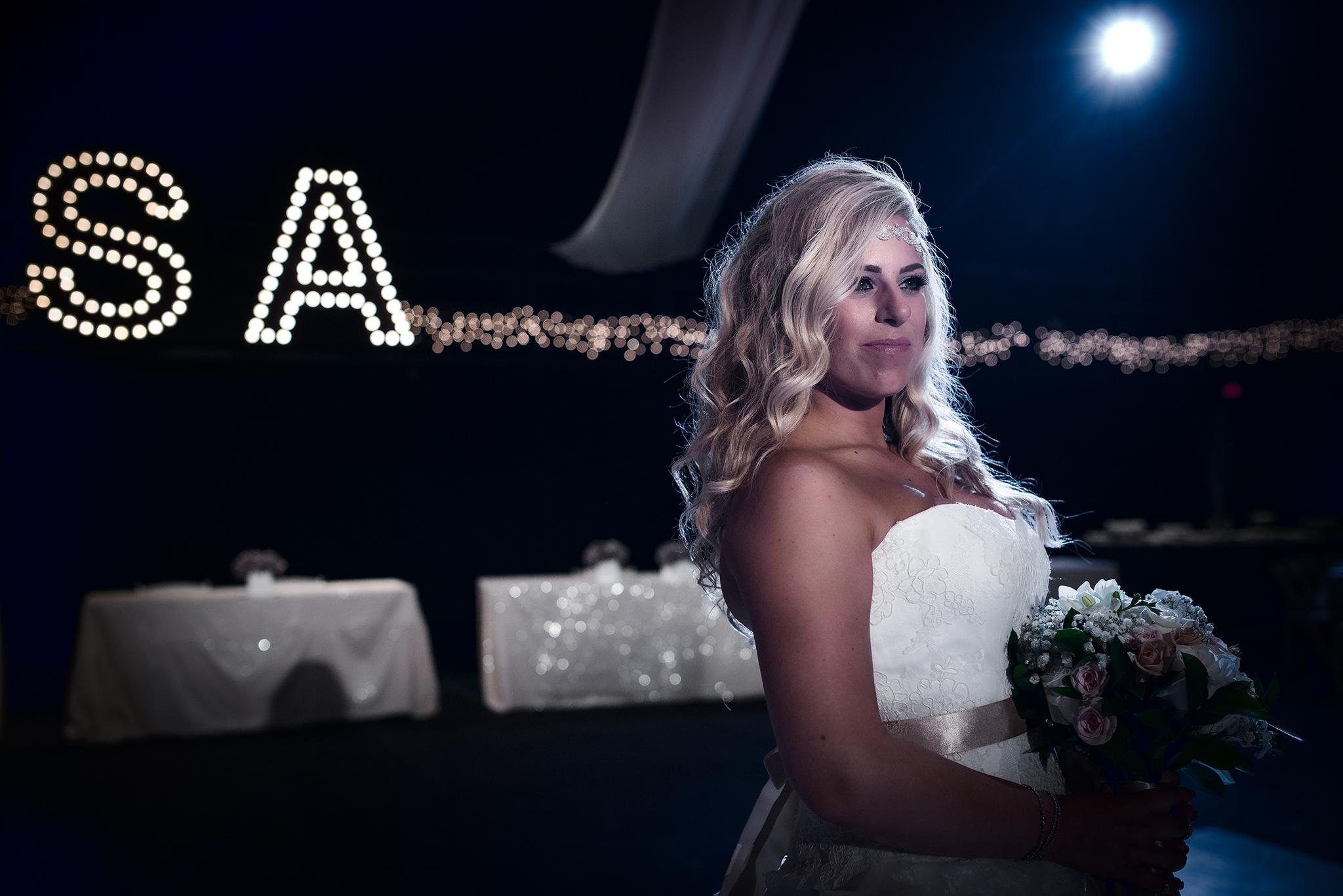 quarter profile first look bride(WEB).jpg