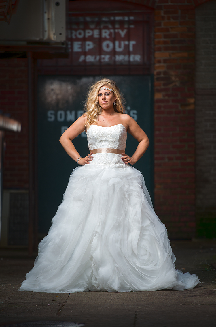 bountiful dress alley #1(WEB).jpg