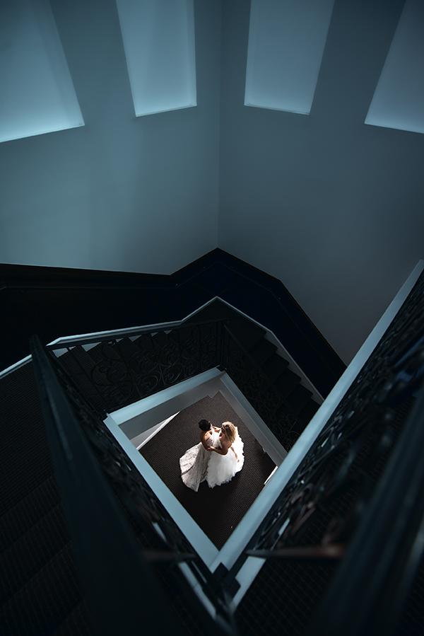 brides at landing(WEB).jpg
