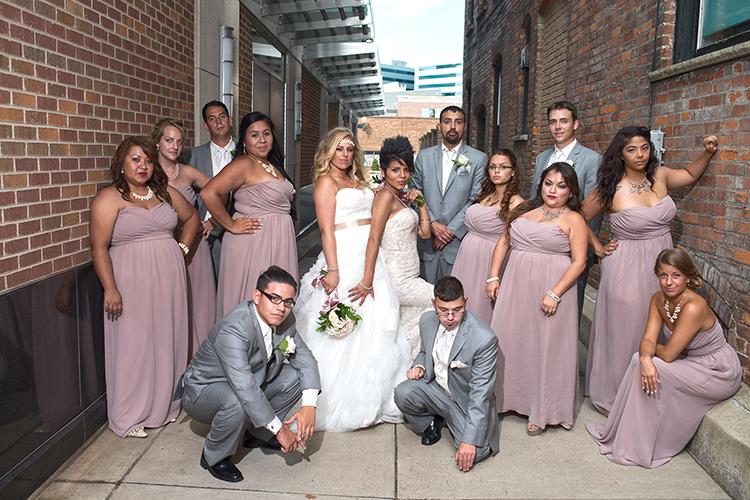 wedding party alley#1(WEB).jpg
