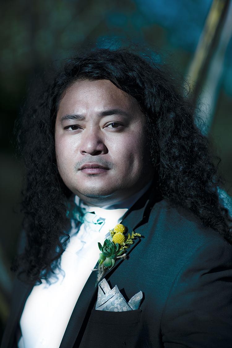 black hair groomsman(WEB).jpg