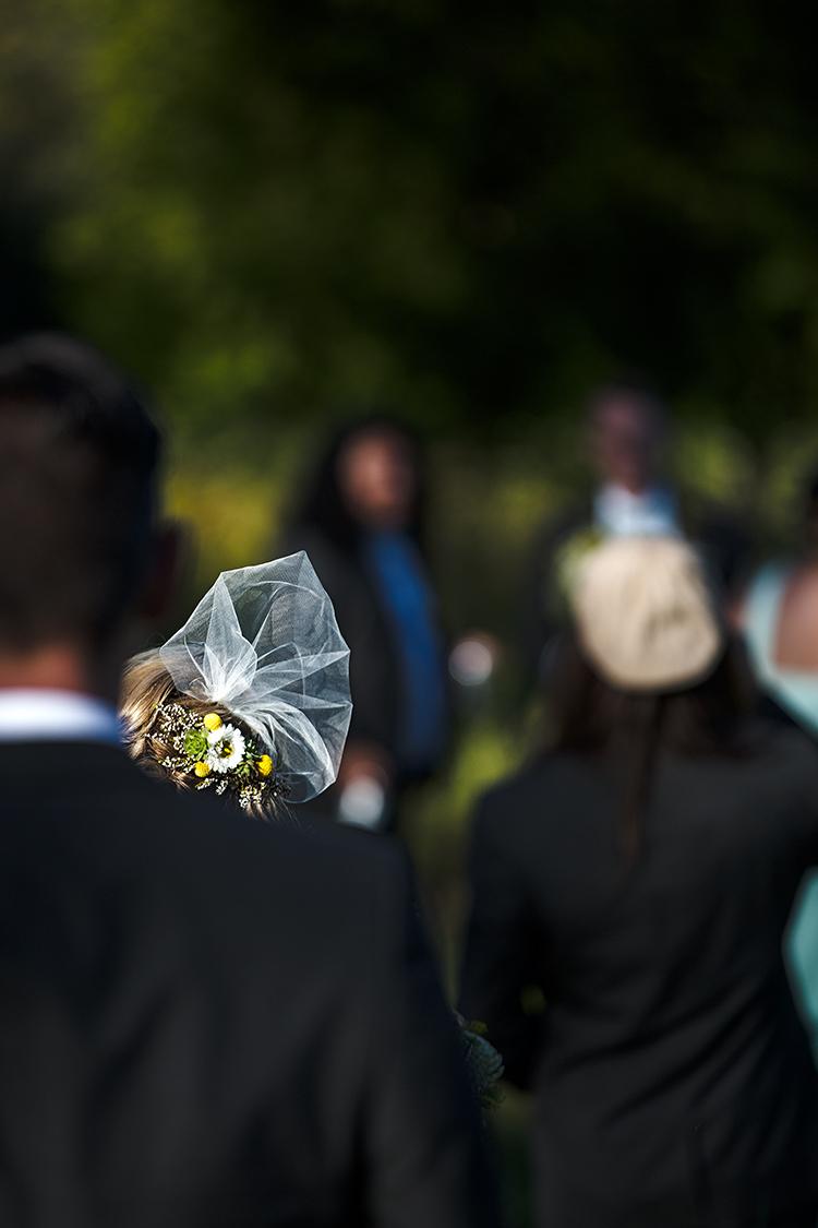 bride head piece(WEB).jpg