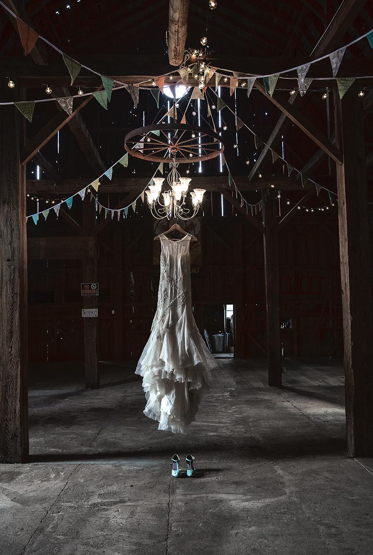 dress still#1(WEB).jpg