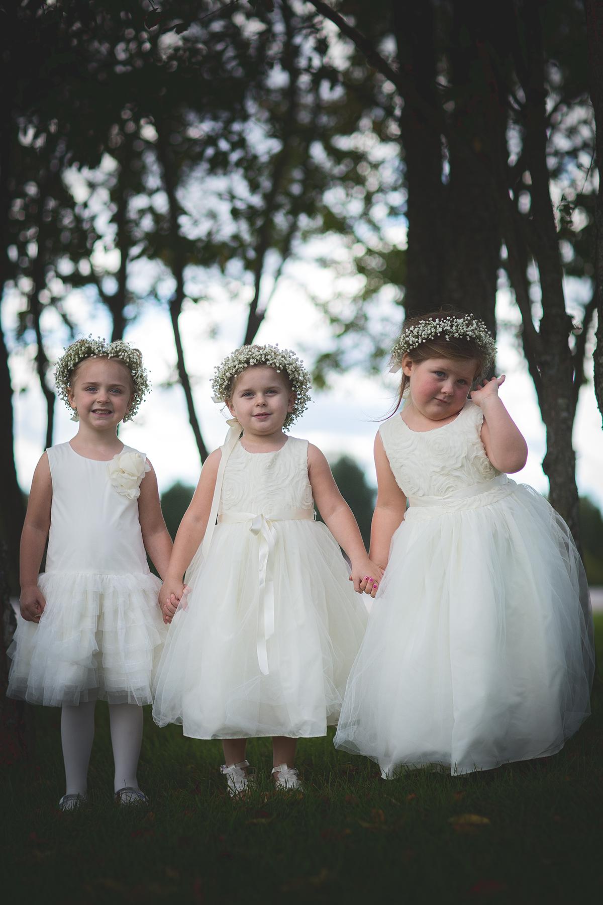 flower girls#1(WEB).jpg