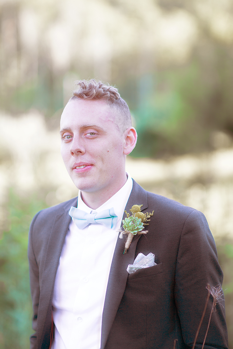 groomsman mohawk(WEB).jpg