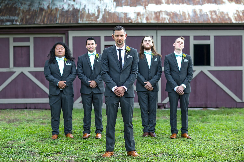 gents groom foreground(WEB).jpg