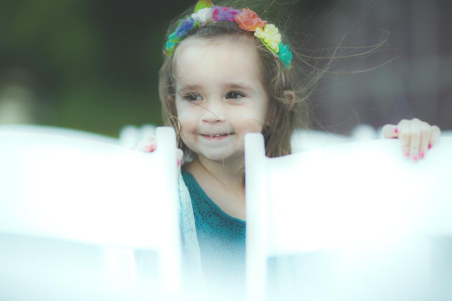 little girl behind chairs(WEB).jpg