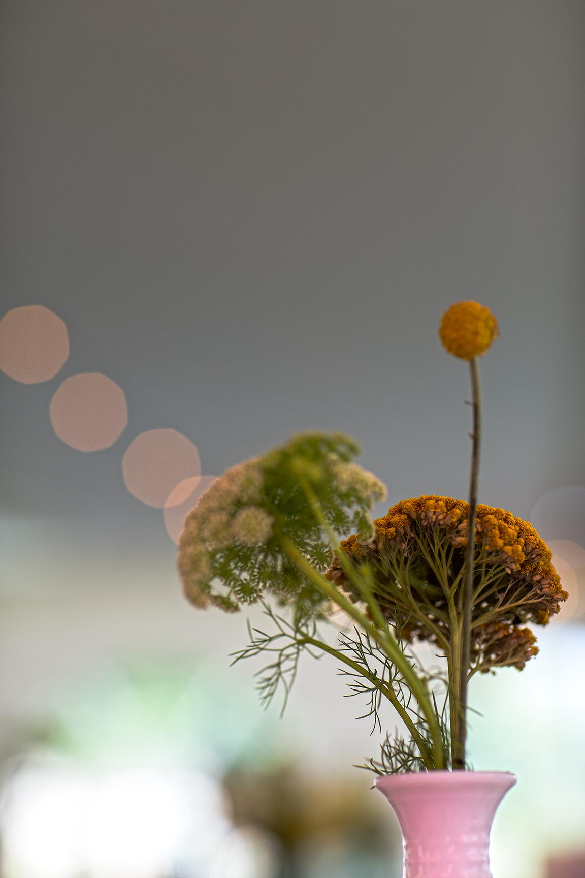 native flowers in vase.jpg
