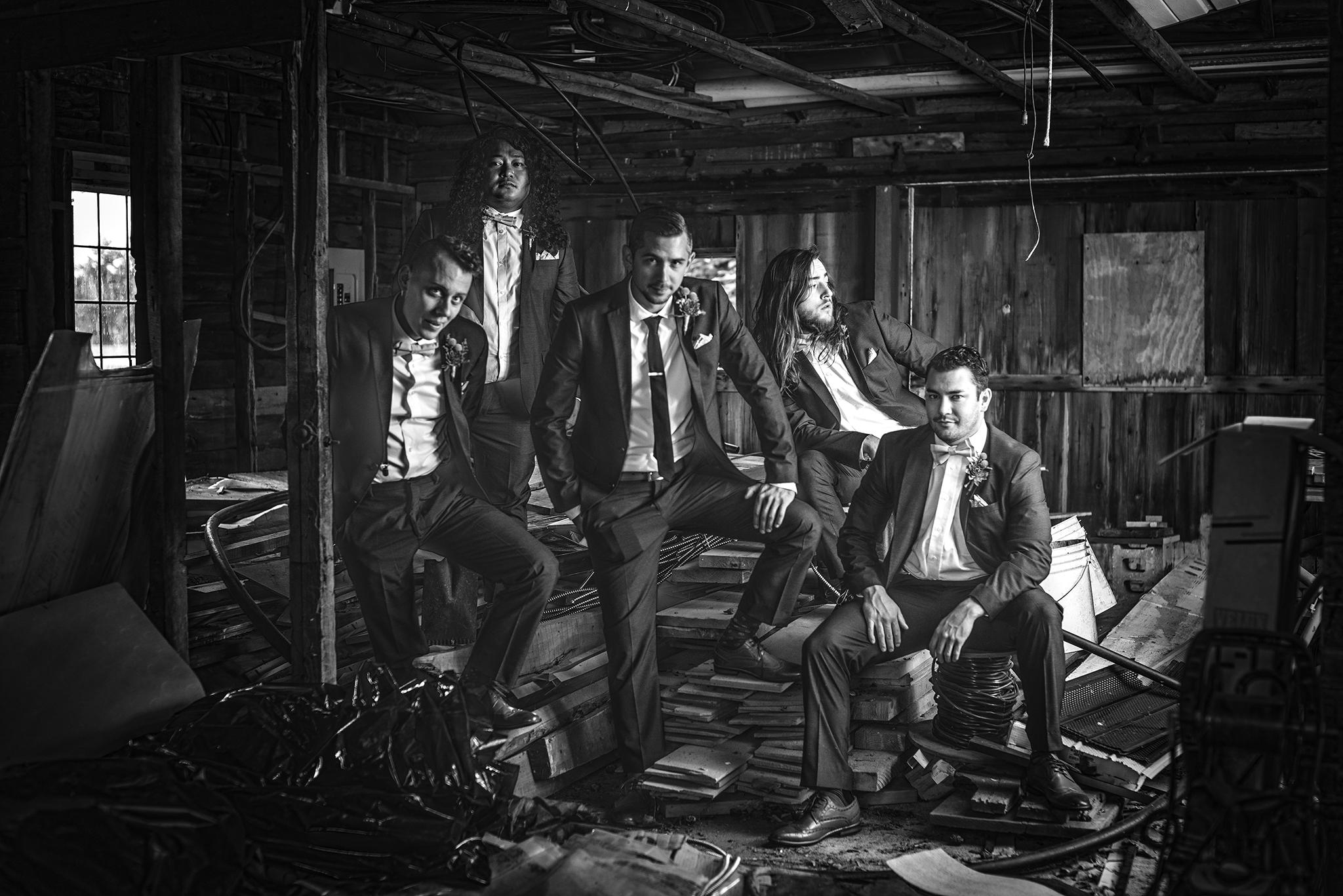 gents in lumber room (B&W)(WEB).jpg
