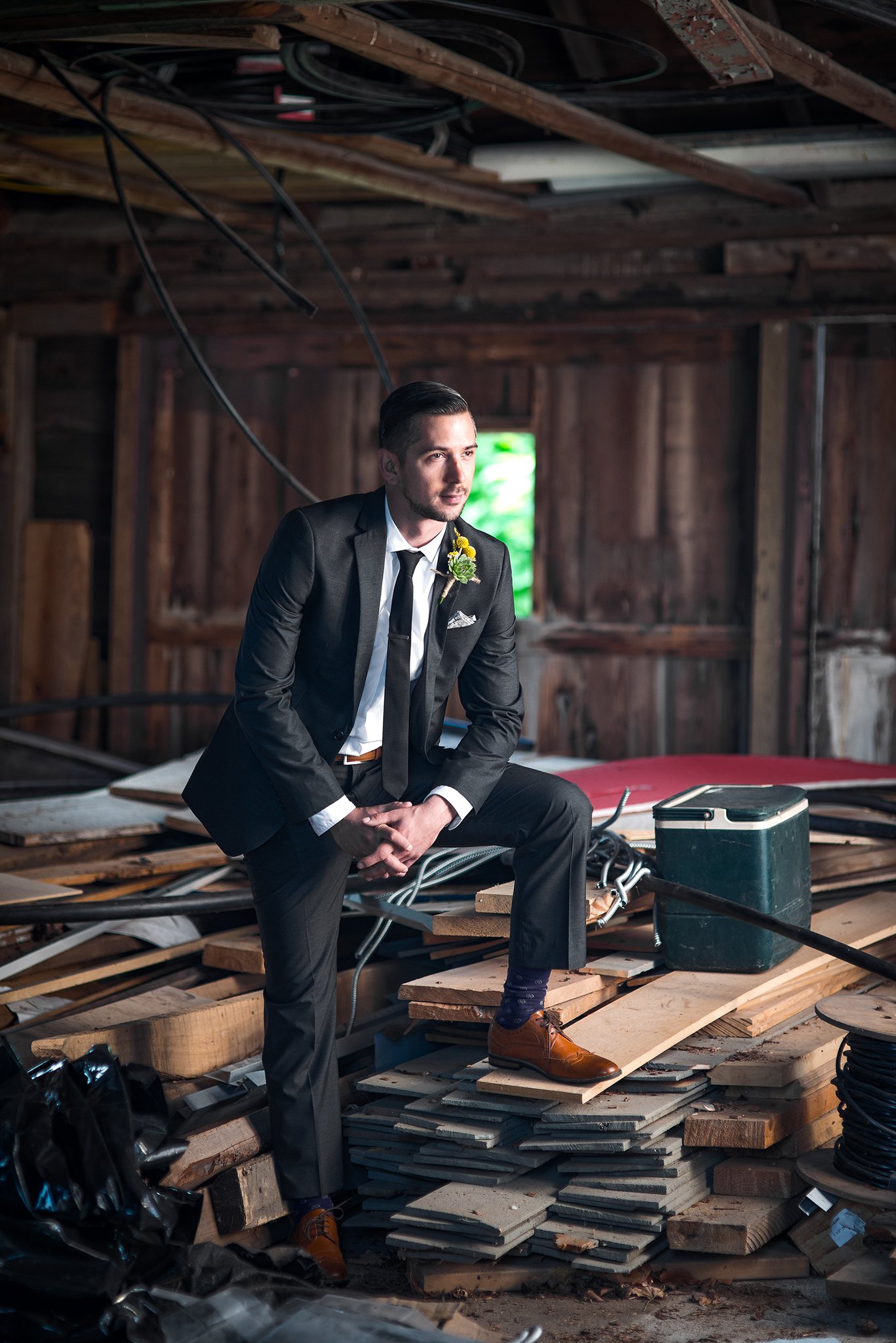 groom and lumber(WEB).jpg