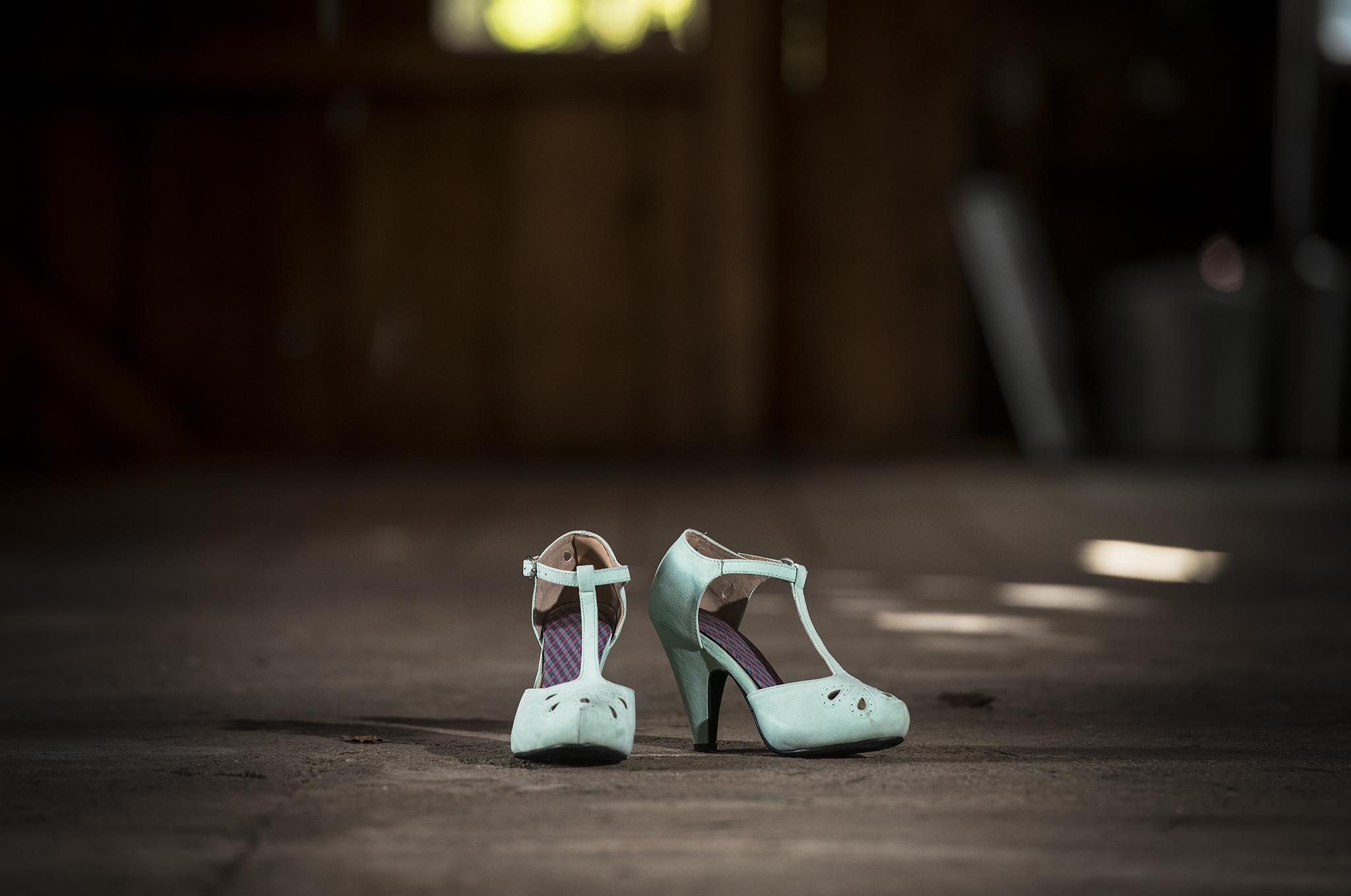 shoes barn(WEB).jpg