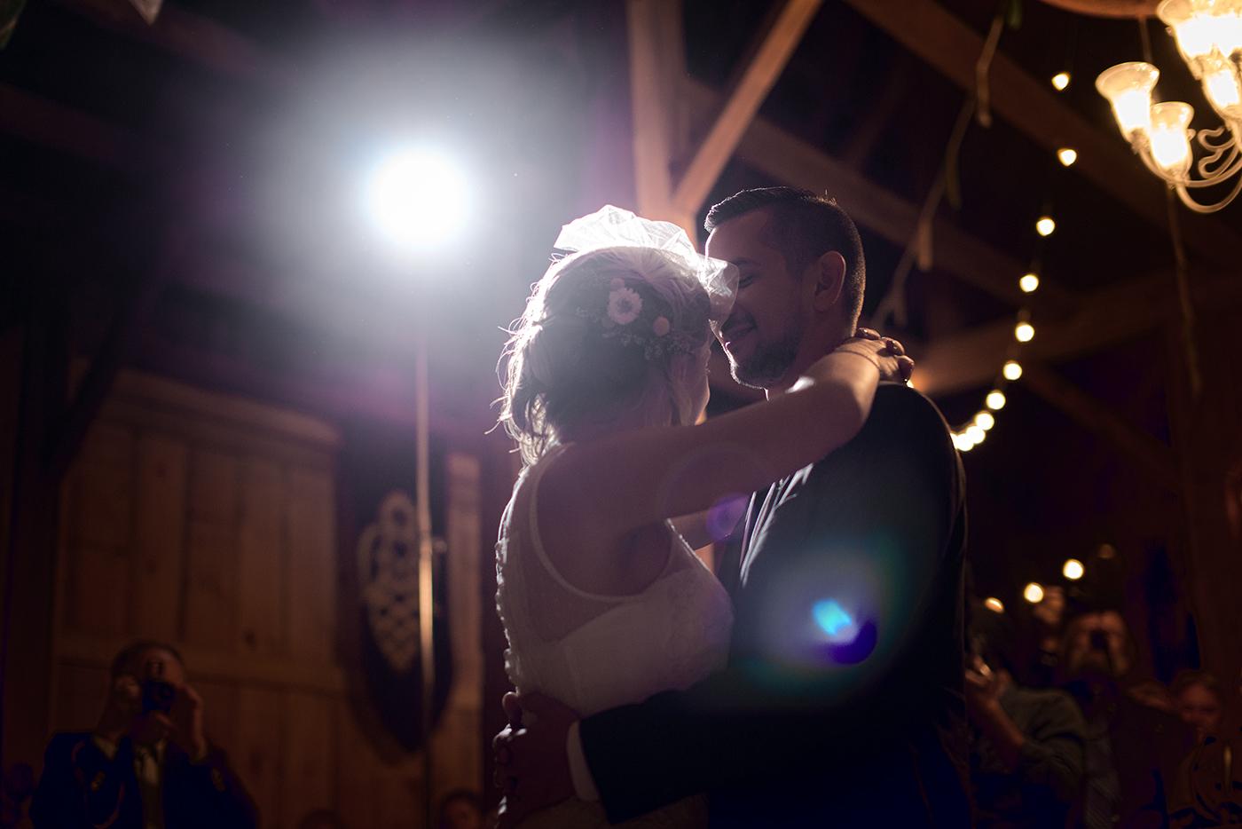 first dance lens flare#1(WEB).jpg