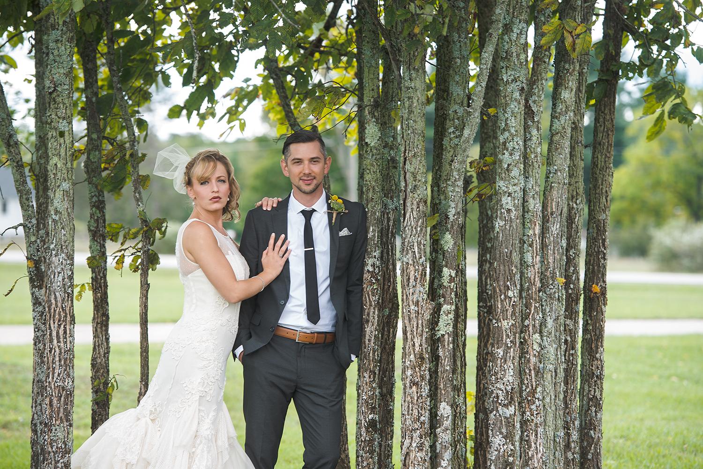 bride & groom tiny trees#1(WEB).jpg