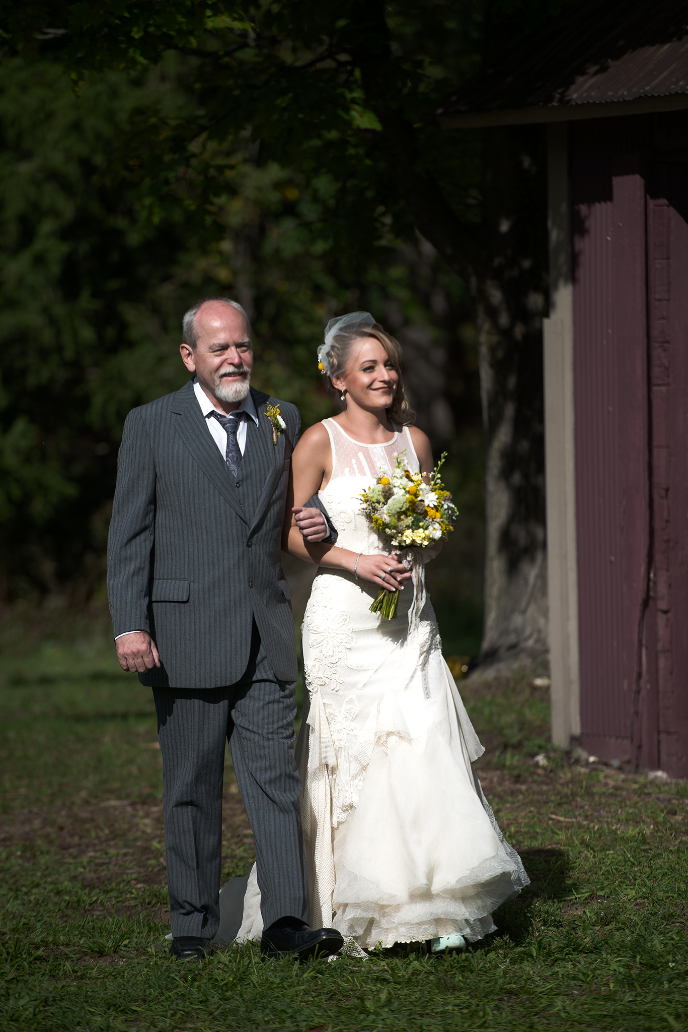 bride with father at purple shed(WEB).jpg