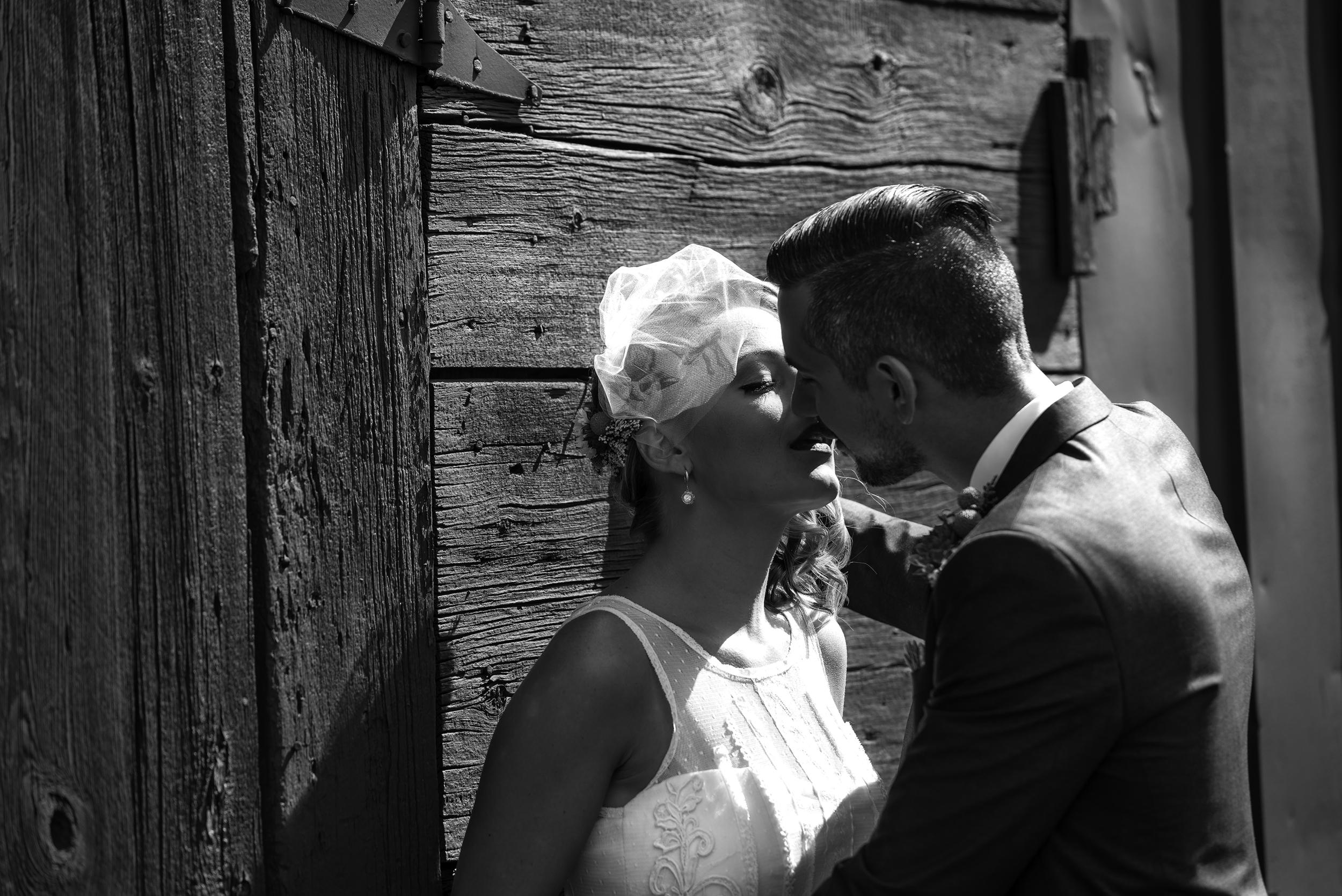 first kiss III(WEB).jpg