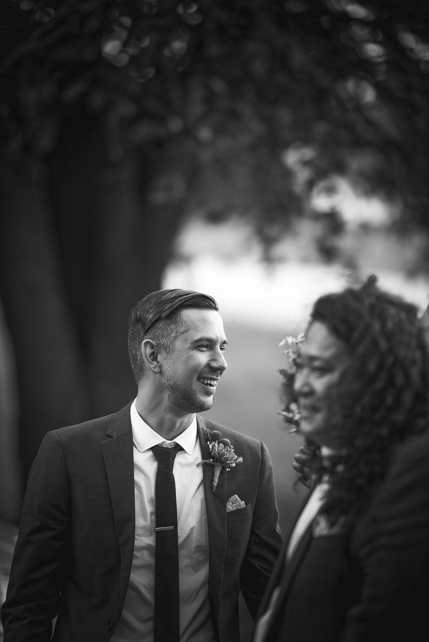 groom near big maple post ceremony(WEB).jpg