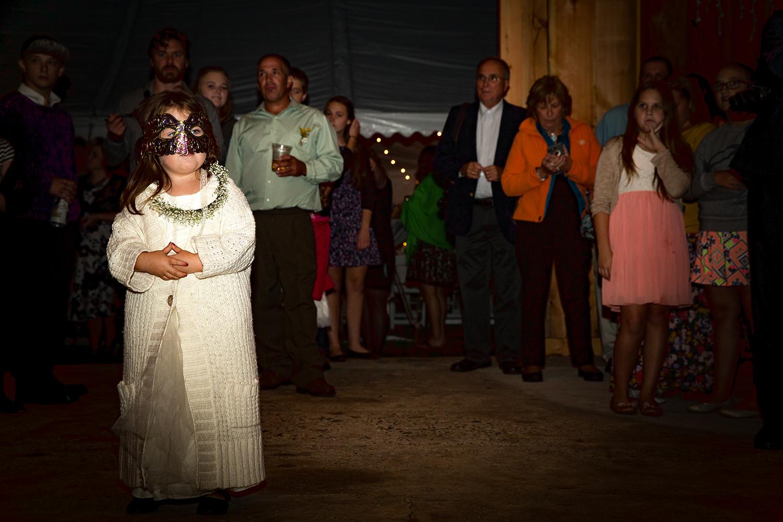 dance floor masked queen(WEB).jpg