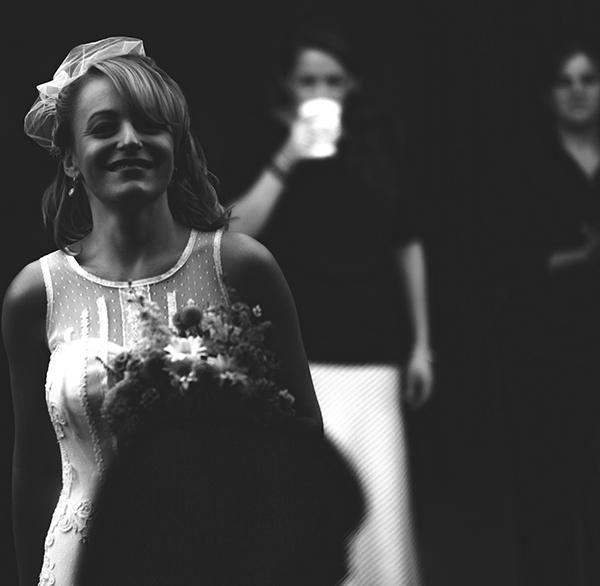 bride haze B&W(WEB).jpg