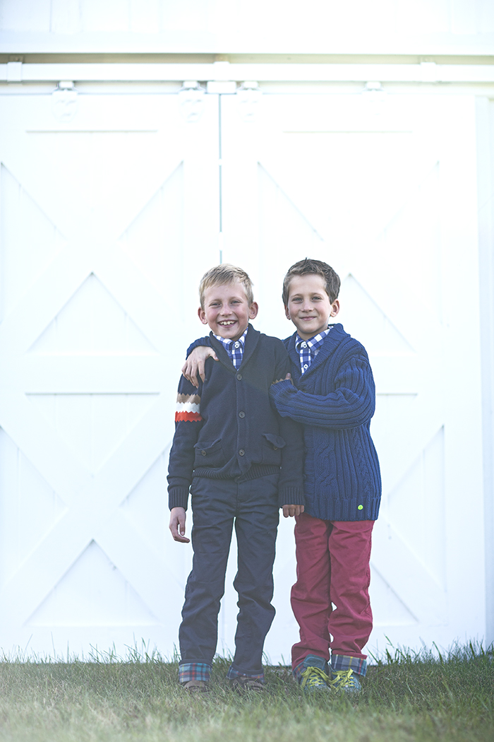 brothers shed door(Proof).jpg