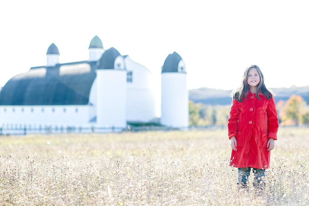 daughter field red coat(PROOF).jpg