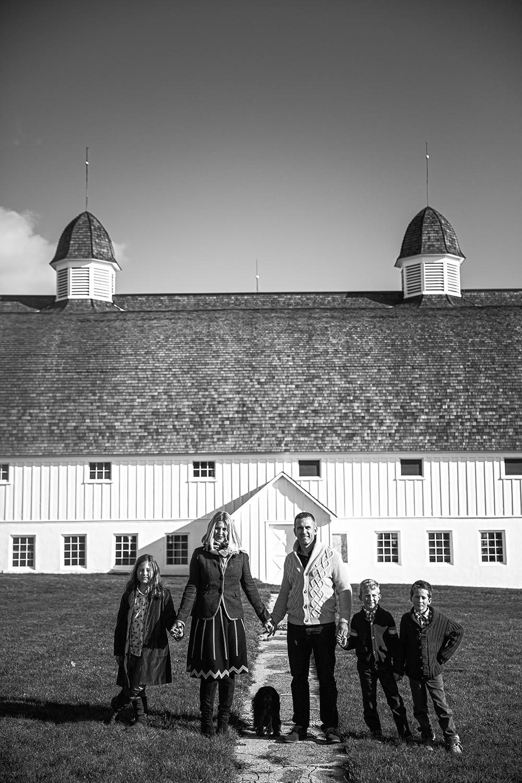 verical side of barn(PROOF).jpg