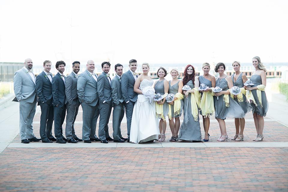 bridal party bay side#1(WEB).jpg
