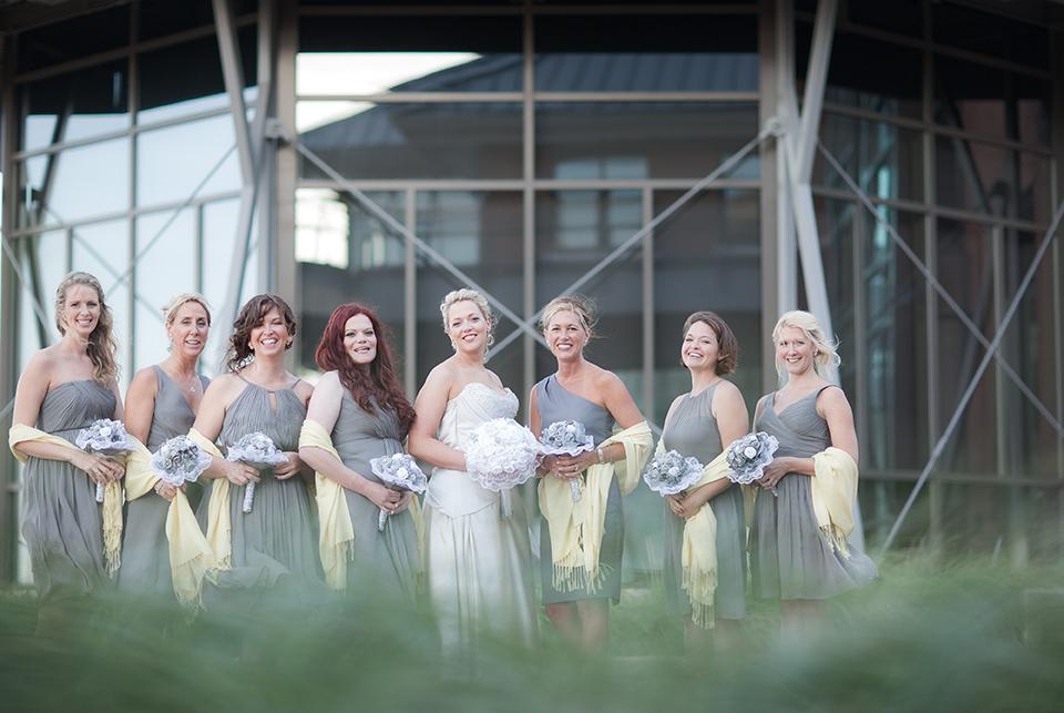 maids & bride dune grass(WEB).jpg