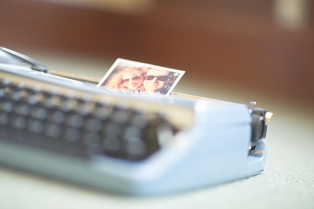 typewriter(WEB).jpg