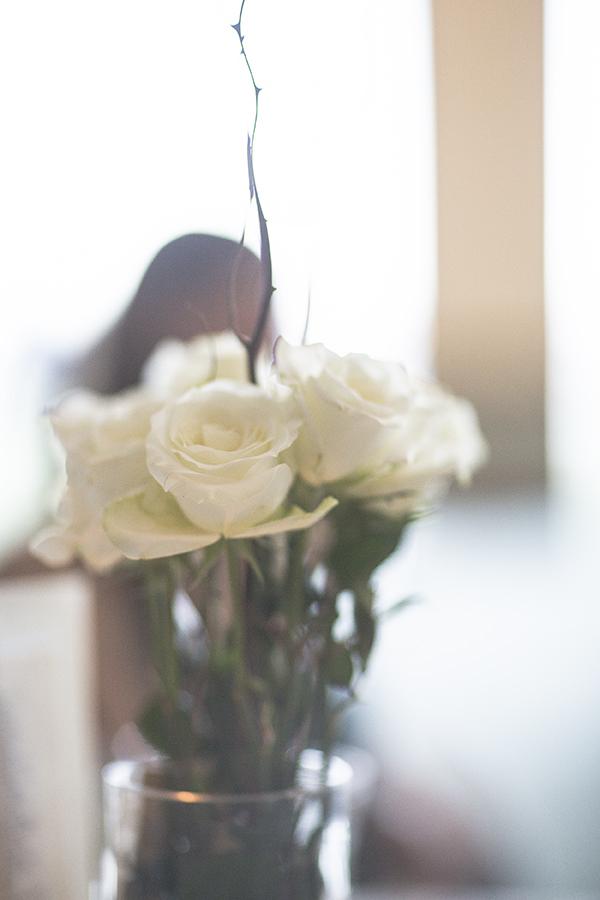 white table rose(WEB).jpg